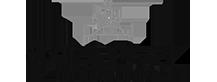 logo holland scabal